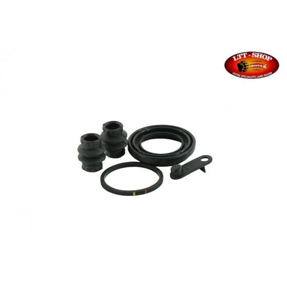 kit refection etrier frein arriere range l322 range sport -trw