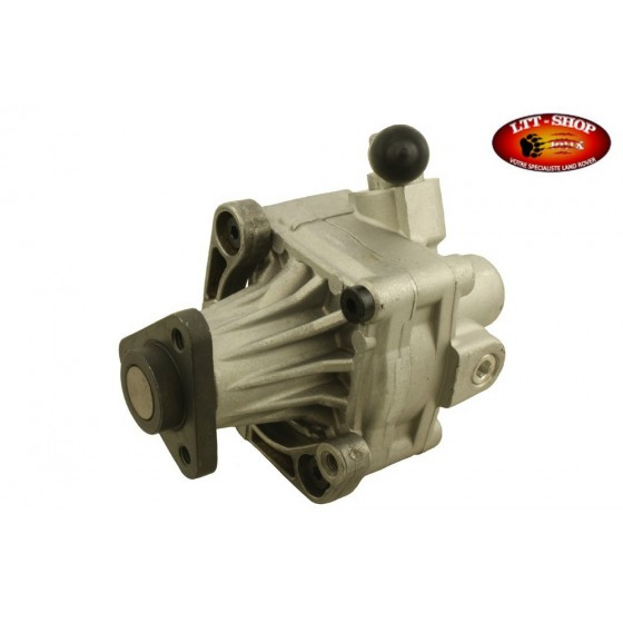 pompe direction assistee range p38 2.5l bmw -pss