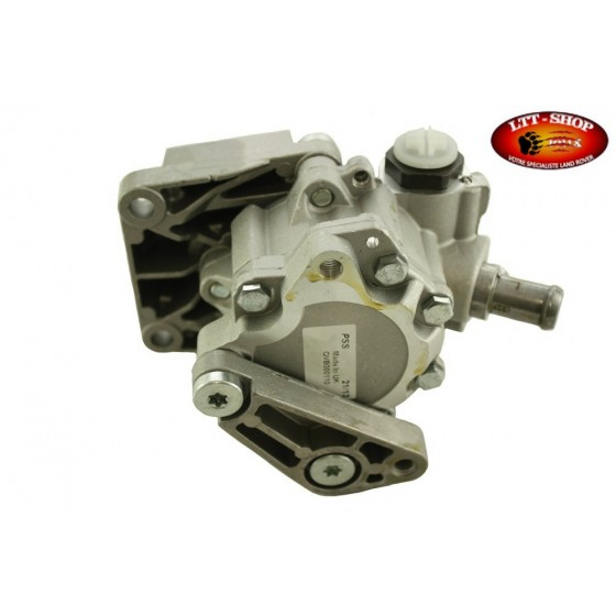 pompe direction assistee range l322 4.4l bmw v8 -pss