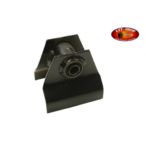 DISCOVERY-3/4-PROTECTION-MOTEUR