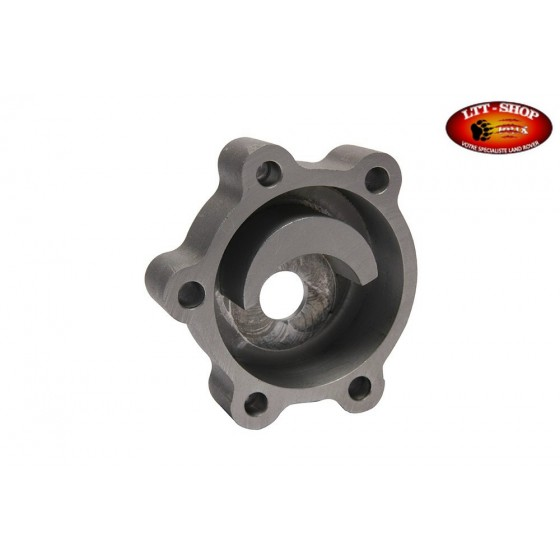 DISTRIBUTION-ARRIERE-3.0L-V6-DISCOVERY-DCO