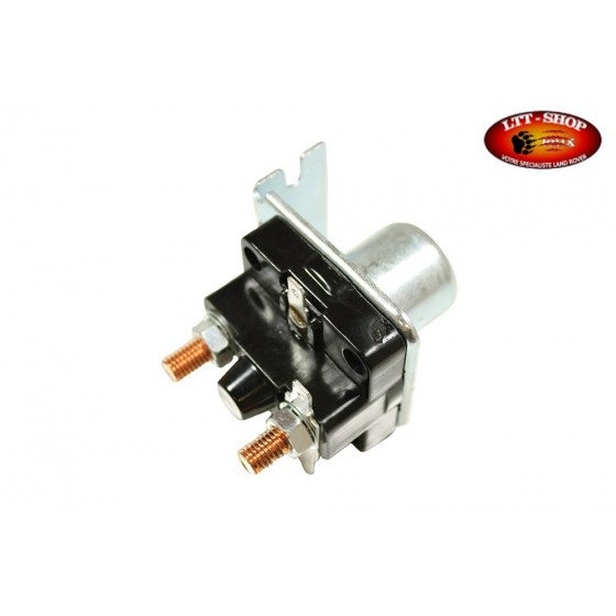 AMORTISSEUR-ARRIERE-DISCOVERY-4-OEM