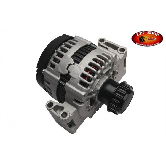 TREUIL-SUPERWINCH-TIGER-SHARK-11500