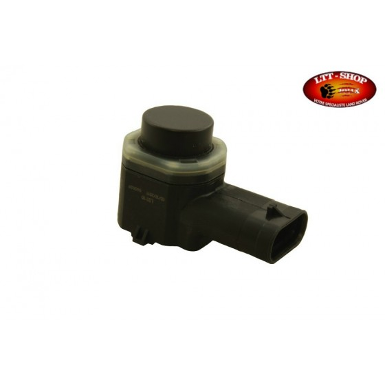BRAS-DE-SUSPENSION-ARRIERE-FREELANDER-2-BM