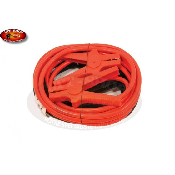 cable de demarrage -ring