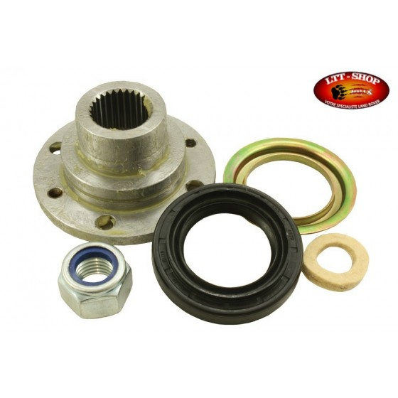 VANNE-EGR-DROITE-DISCOVERY-3-OEM