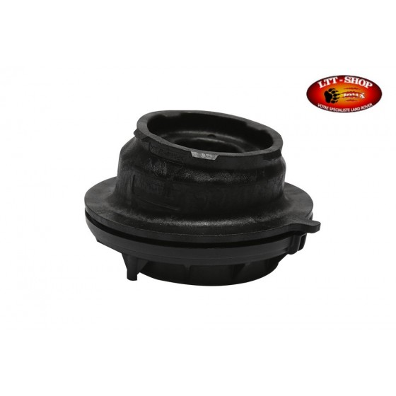 POMPE-DIRECTION-ASSISTEE-FREELANDER-1,8L-BM