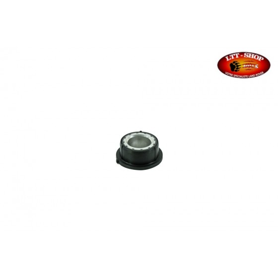 bague systeme ace discovery 2 -oem