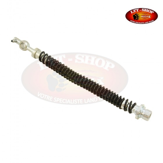POMPE-INJECTION-RANGE-300TDi-AVEC-EGR-BM