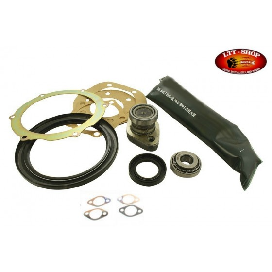 KIT-CONVERSION-CARBURATEUR-RANGE-CLASSIC-WEBER
